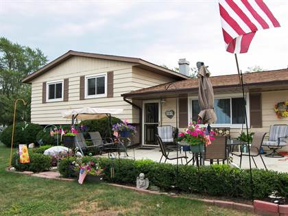 Residential Property for sale in 1151 Shore Drive, New Buffalo, MI, 49117