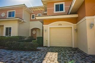 Townhouse for rent in 2584 Stockbridge Square SW, Vero Beach, FL, 32962