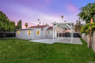 Single Family for sale in 3263 E Green Street, East Pasadena, CA, 91107