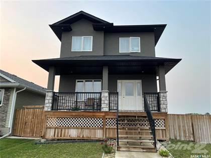 Residential Property for sale in 3902 33rd STREET W, Saskatoon, Saskatchewan, S7R 0M2