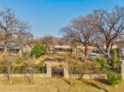 Lots And Land for sale in 4229 Avenue J, Fort Worth, TX, 76105