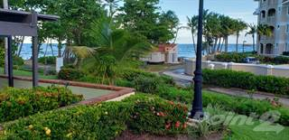 Residential Property for sale in THE VILLAGE AT PALMAS DEL MAR, OCEAN FRONT 3/3, Humacao, PR, 00791