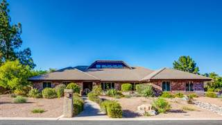 Single Family for sale in 1454 E LOS ARBOLES Drive, Tempe, AZ, 85284