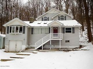 House for sale in 3 Wenactchee Rd, Montague, NJ, 07827
