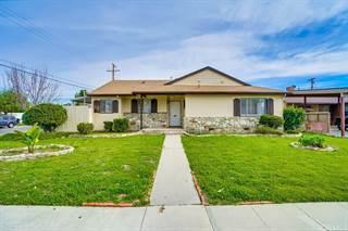 Single Family for rent in 7956 Lurline Avenue, Winnetka, CA, 91306