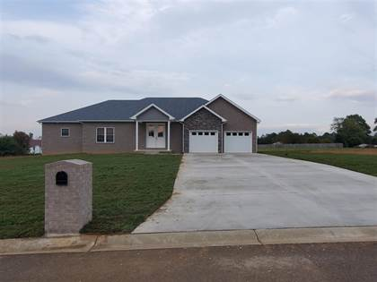 Residential Property for sale in 173 S Antelope Court, Rineyville, KY, 40162