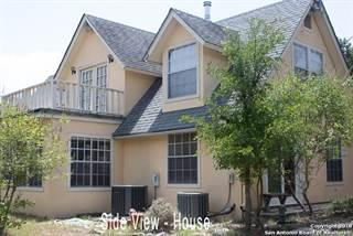 Single Family for sale in 1337 Rio Ranchero, Pipe Creek, TX, 78063