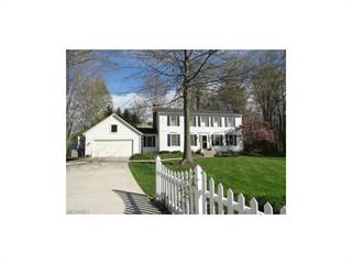 Single Family for sale in 7740 Old Mill Cir Northwest, North Canton, OH, 44720
