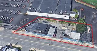 Comm/Ind for sale in 62-76 Broadway, Malden, MA, 02148