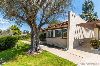 Residential Property for sale in 16761 Meandro Dr, San Diego, CA, 92128