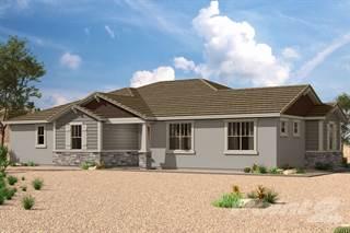 Single Family for sale in 10240 E Lone Cactus Trail, Tucson, AZ, 85747