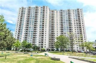 Residential Property for sale in 370 Dixon Road Toronto, Toronto, Ontario