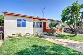 Single Family for sale in 13818 Rayen Street, Arleta, CA, 91331