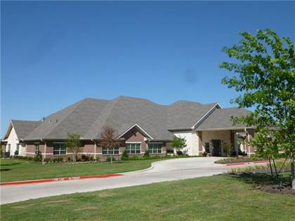 Residential Property for rent in 301 Elk Drive C, Burleson, TX, 76028