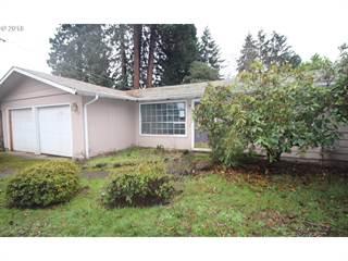 Single Family for sale in 362 SPRING CREEK DR, Eugene, OR, 97404