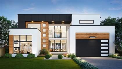 Residential for sale in 3756 Matador Drive, Dallas, TX, 75220