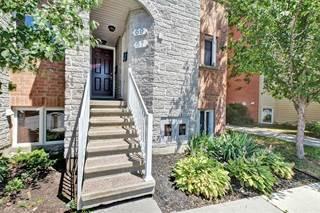 Condo for sale in 67 STRATHAVEN PRIVATE, Ottawa, Ontario