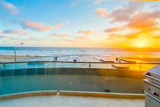 Single Family for sale in 3786 Strandway 1, San Diego, CA, 92109