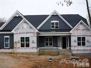 Single Family for sale in 8712 Kimalden Court, Wake Forest, NC, 27587