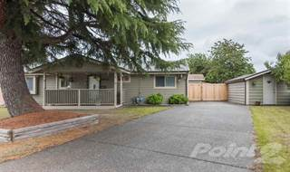 Photo of 19898 53 Avenue, Langley, BC