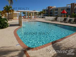 Condo for sale in Estancias de Isabela, Isabela, PR, 00662