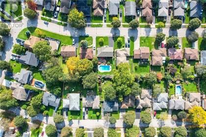 Single Family for sale in 73 GABLEWOOD Crescent, London, Ontario, N6G2Z8