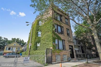 Apartment for rent in 1143 W. Waveland Ave., Chicago, IL, 60613