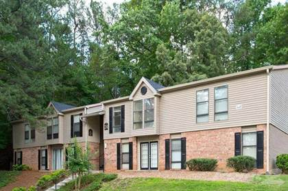 Apartment for rent in The Life at Greenbriar, Atlanta, GA, 30311