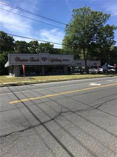 Commercial for rent in 2 Middle Country R, Middle Island, NY, 11953