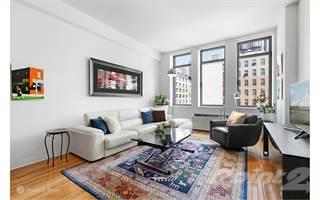 252 Seventh Ave, Manhattan, NY