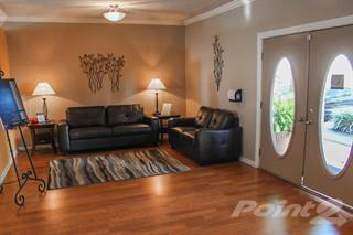 Apartment for rent in Bay Cove Apartments - Pelican II, Clearwater, FL, 33764