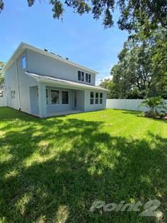 Singlefamily for sale in 4019 W North B Street, Tampa, FL, 33609