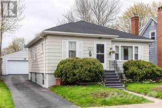 Single Family for sale in 7059 Abbott Drive, Halifax, Nova Scotia