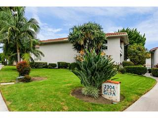 Single Family for sale in 2304 ALTISMA WAY 110, Carlsbad, CA, 92009