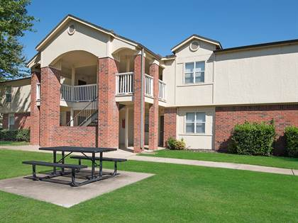 Apartment for rent in 1919 Club Circle, Harrison, AR, 72601
