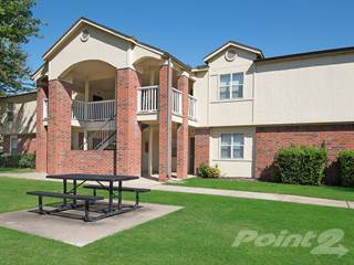 Apartment for rent in The Links at Harrison, Harrison, AR, 72601
