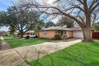Single Family for sale in 2626 Alden Avenue, Dallas, TX, 75211