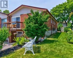 Single Family for sale in 83 SEXTON CRES, Toronto, Ontario, M2H2L7