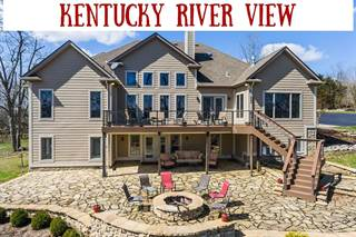 clays ferry real estate homes for sale in clays ferry ky point2 rh point2homes com riverfront homes for sale in kentucky homes for sale rough river kentucky