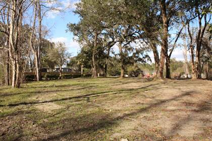 Lots And Land for sale in 3695 Locklear Lane, Mount Pleasant, SC, 29466
