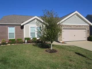 Single Family for sale in 6220 Brookstone Pl, Utica, KY, 42376