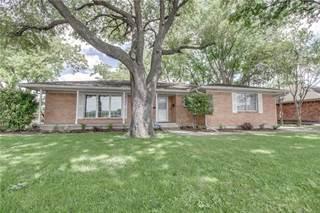 Single Family for sale in 3016 Green Meadow Drive, Dallas, TX, 75228