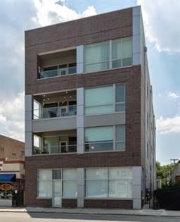 Commercial for sale in 4042 North Pulaski Road 1EC, Chicago, IL, 60641