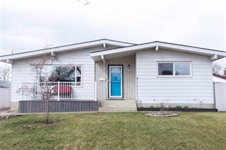 Single Family for sale in 15008 59 ST NW, Edmonton, Alberta, T5A1Y7