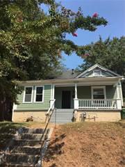 Single Family for rent in 693 Dill Avenue, Atlanta, GA, 30310