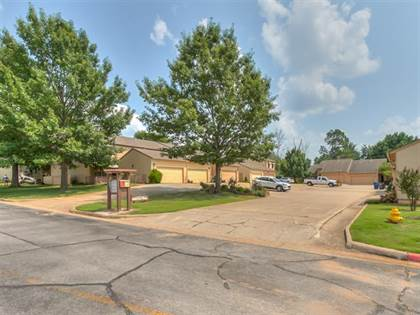 Residential Property for sale in 2824 E 85th Street 140, Tulsa, OK, 74137