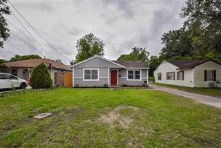 Single Family for sale in 708 Avenue L, South Houston, TX, 77587