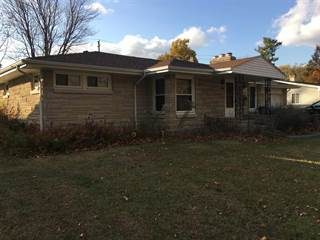 Single Family for sale in 3526 Algonquin Pass, Fort Wayne, IN, 46809