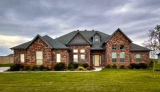 Residential Property for sale in 815 Flycatcher  TRACE, Springdale, AR, 72762