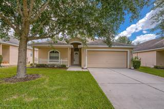 House for sale in 17409 Eagle Trace Drive, Garden Grove, FL, 34604